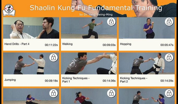 shaolin kung fu1