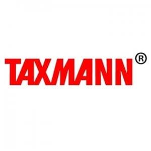taxmann.com