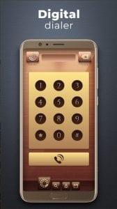 Phone Dialer2