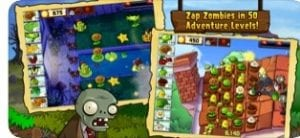 Plants vs. Zombies1