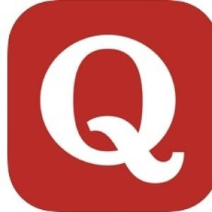 Quora