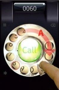 Rotary Phone1