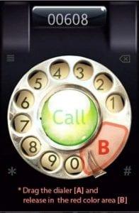 Rotary Phone2