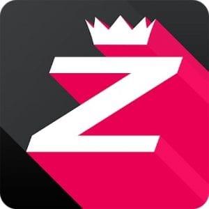 Z Ringtones logo