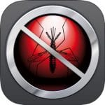 anti mosquito examobile