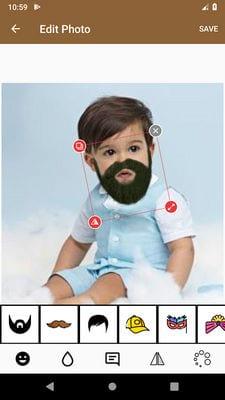 beard booth photo editor2