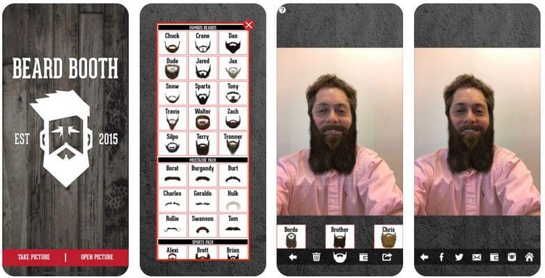beard booth studio1
