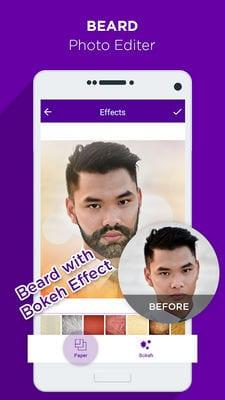 beard photo editor alvina1