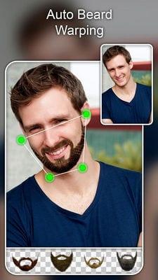 beard photo editor2