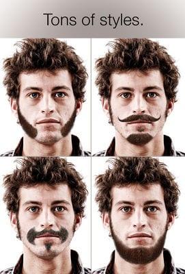 beardify2