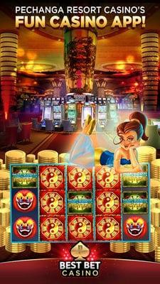 best bet casino1