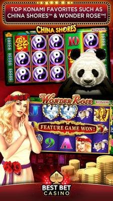 best bet casino2