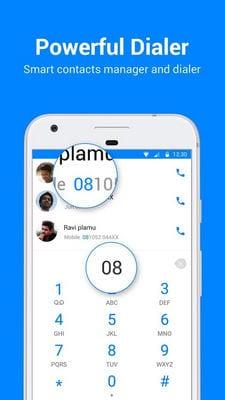 caller id phone dialer1