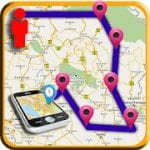 caller location mobi games