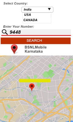 caller location mobi games1