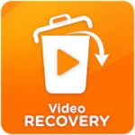 deleted video softo apps
