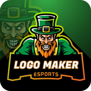logomaker-esport