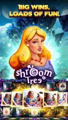 free slots casino1