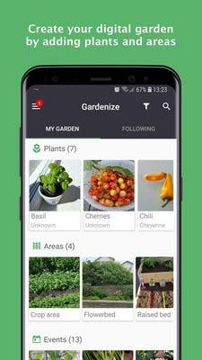 gardenize1