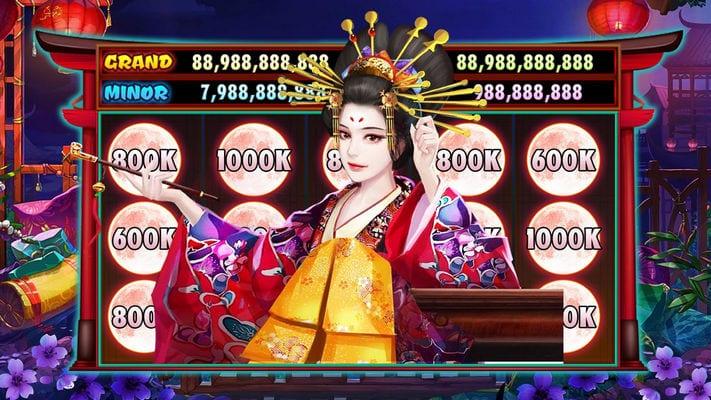 gold fortune casino1