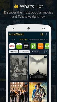 justwatch2