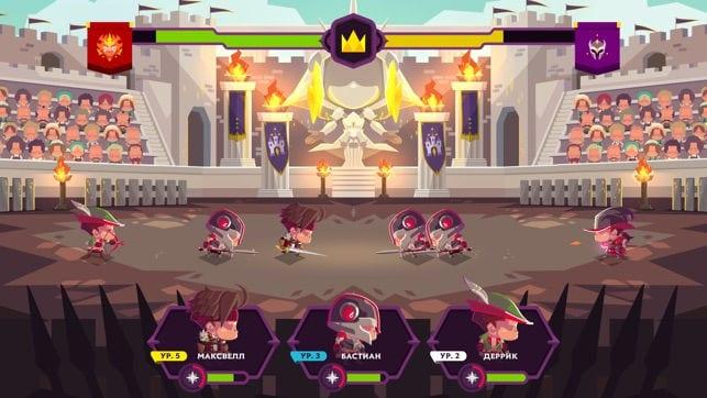 kings league2