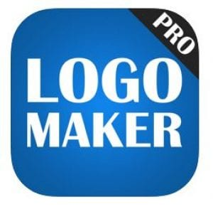 logomaker-PRO-for-iPad