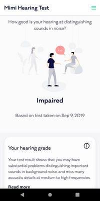 mimi hearing test2