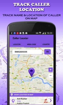 mobile number locator1