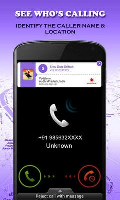mobile number locator2
