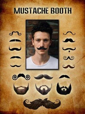 mustache camera2