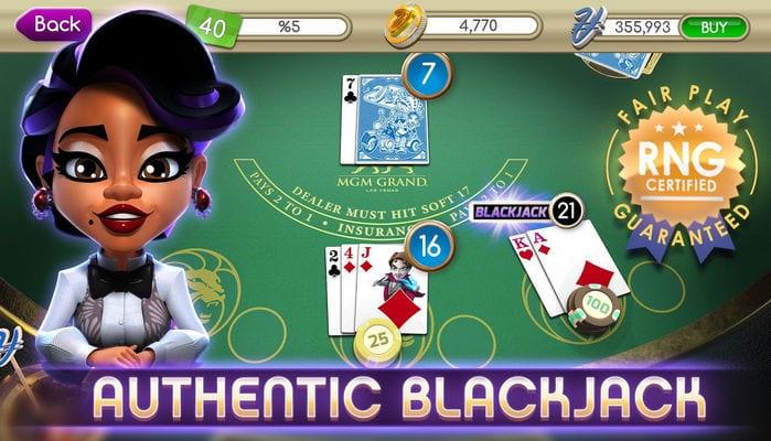 myvegas blackjack1