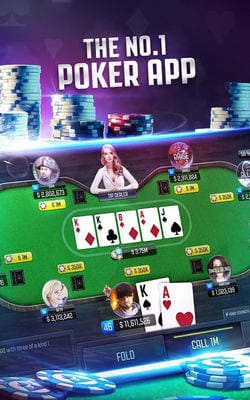 poker online1