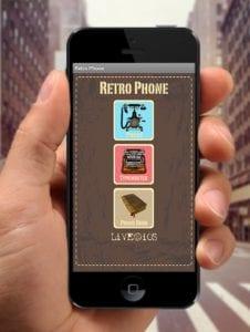 retro phone1
