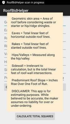 roof bid helper1