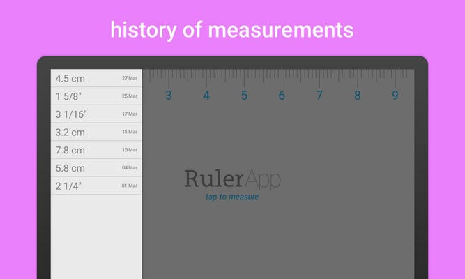 ruler app nikola kosev2
