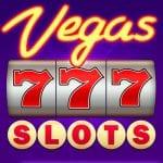 slots of vegas - slot machine1