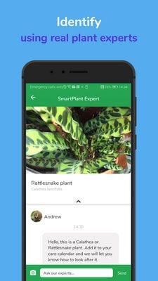 smartplant2