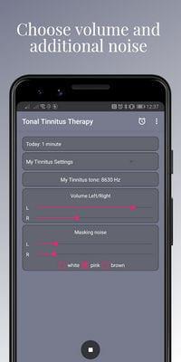 tonal tinnitus therapy2