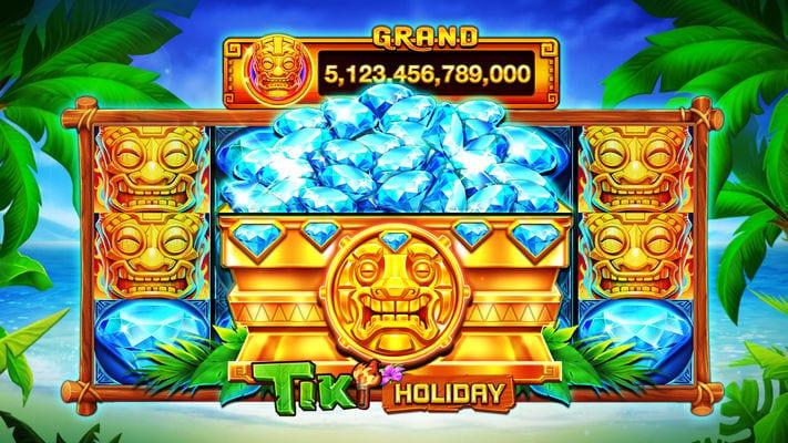 tycoon casino1