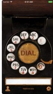 vintagePhone 1