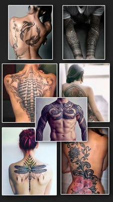 virtual tattoo maker ink art2