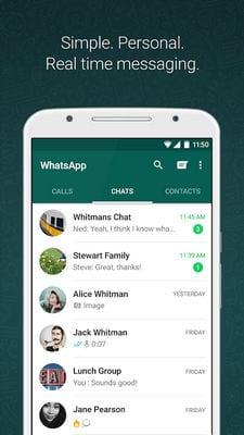 whatsapp messenger2