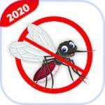 wisetech anti-mosquito