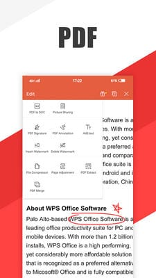 wps office1