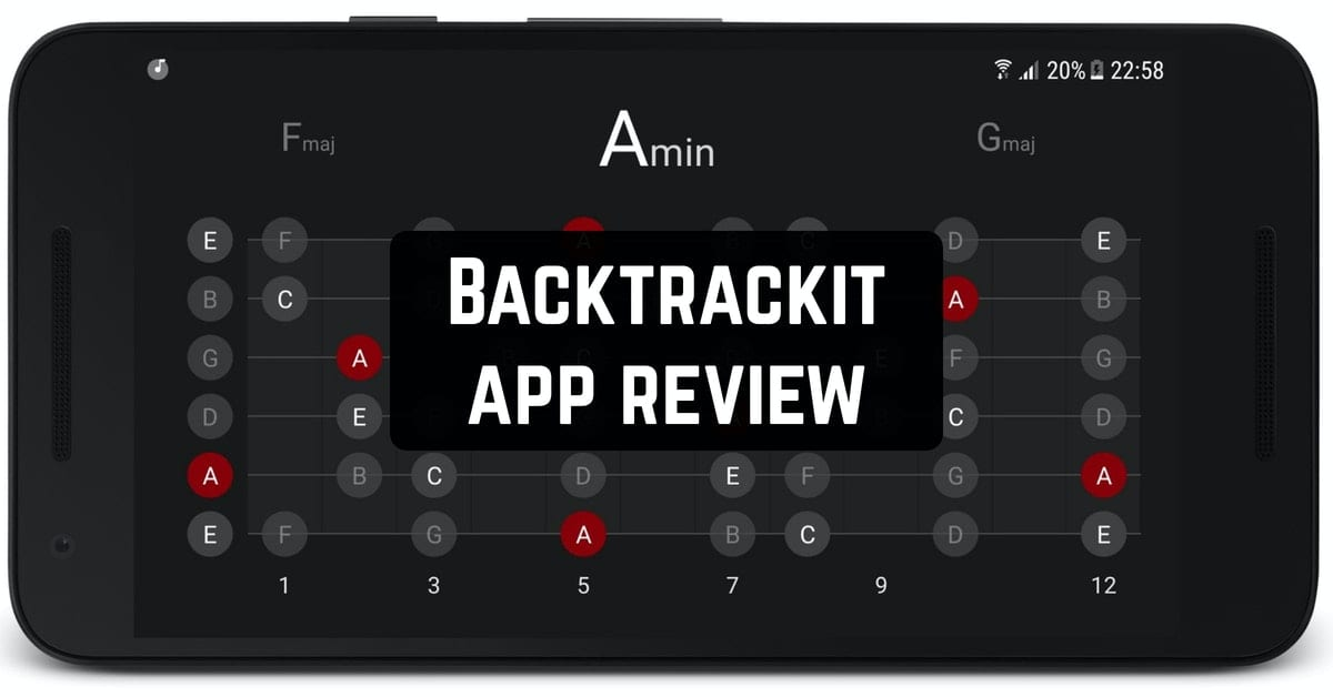 Backtrackit app review