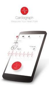 Cardiograph1