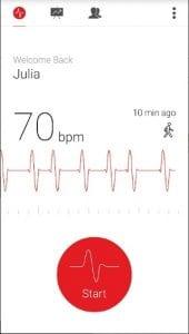 Cardiograph2