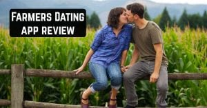Farmers Dating app review