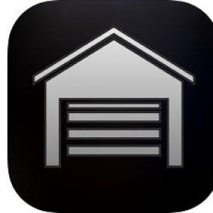 GarageMate